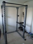 body-solid-power-rack-6.jpg