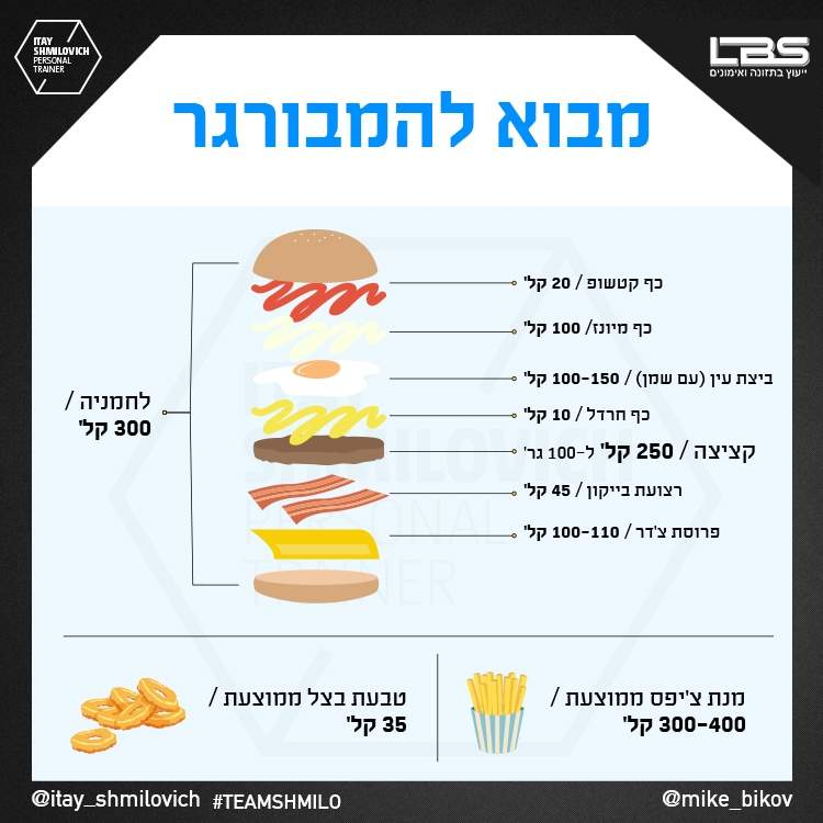 INFOGRAPHIC-EMPLATE181.jpg