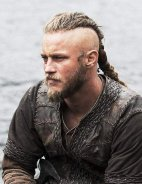 2-The-smart-Viking-look.jpg