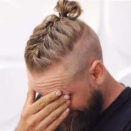 french-bun-under-shave-viking-hairstyles-e1530702337515.jpg